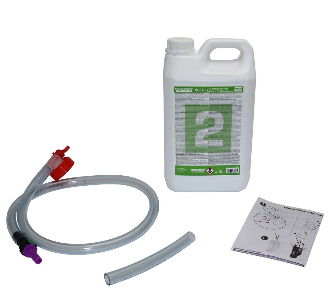 eolys 176 kit 3l aditivum pro fap filtry citroen a peugeot walker 80618 80501 wss m99c127. Black Bedroom Furniture Sets. Home Design Ideas