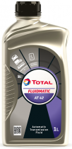 TOTAL Fluidmatic AT 42 - 1 litr (166218, 973094)